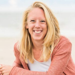 karlijn jacobs mindfulness retraite nijmegen slow living weekend mindfulness